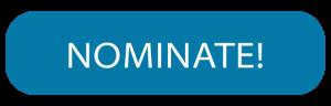 """Nominate"" button"