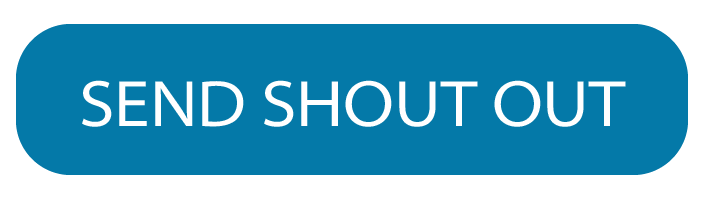 """SEND SHOUT-OUT"" button"
