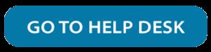 GO TO HELP DESK button
