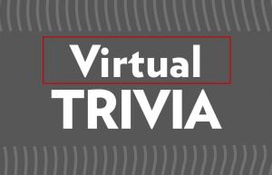 """Virtual TRIVIA"""
