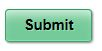 """Submit"" button"