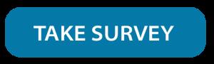 """""""Take Survey"""" button"""